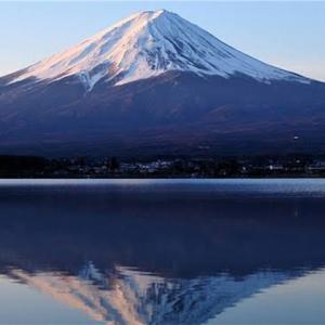 初心者が富士山登頂目指す!!日本一高い山登頂日記