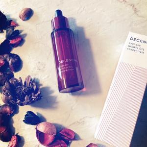 ♔敏感肌用シワ改善美容液♔