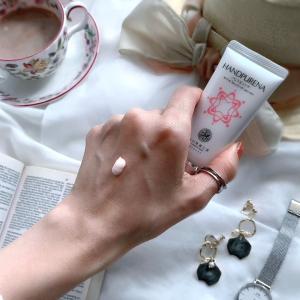 『手の甲』に特化したハンドクリーム