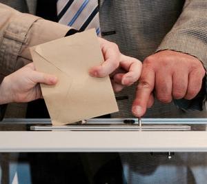 【番外編】参議院選挙の亀石倫子候補に惚れてしまう7つの理由