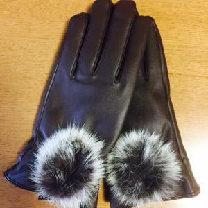 お買い得な手袋✨