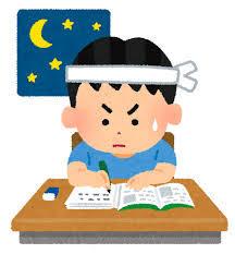 【勉強メモ】社会保障論 介護