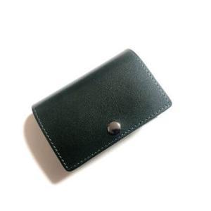 Dom Tepornaのミニマル財布はキャッシュレス時代の最適解だ