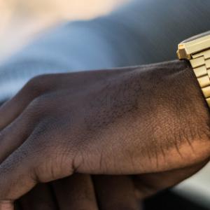 ロレックスやウブロなどの高級腕時計を1ヶ月おためしできるサービス