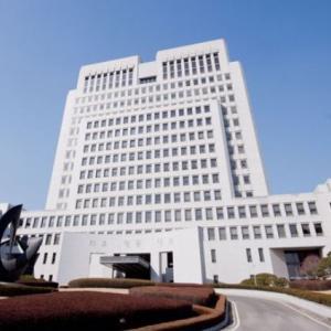 【ワロタw】韓国最高裁「慰安婦訴訟を審理するから、日本政府は直ちに韓国の裁判所に出廷しなさい」~ネットの反応「おい鳩山、行って来いよw」「100%日本政府が敗訴しそうで草」「スゲーな、この国…」