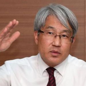 韓国の外交戦略研究室長「GSOMIA終了決定維持が最善…米国に韓国の戦略的価値を悟らせる契機になる」「米国が惜しければ日本を説得する」~ネットの反応「惜しくなかったらとは考えないのか…」