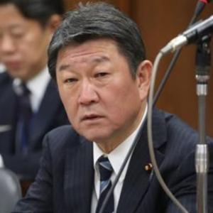 米軍制服組トップ、ミリー統合参謀本部議長「韓国にガツンと言ってくる」 茂木外相との会談で~ネットの反応「ガツンと言って理解するような相手じゃないと、茂木は教えてやれよ」