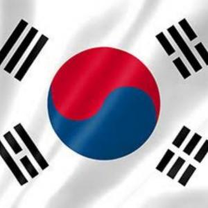 韓国の高校生、学校の「反日教育」に対して史上初の集団行動~ネットの反応「どこかの国の日教組みたいだな」「サヨク・パヨクの皆さん、韓国に反日教育なんかない!ネトウヨのデマだー! と発狂念仏唱えてませんでした?wwww」