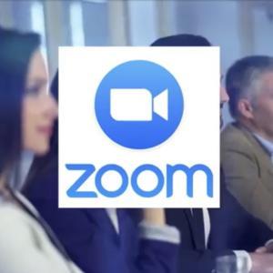 テレビ会議ソフト『Zoom』 暗号化された情報を北京に送信〜ネットの反応「日本のマスコミがZoomを全力で推しそう…」