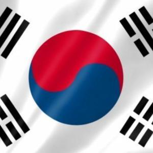 【韓国】「2022年から全国民に最低月30万ウォン(約2万7000円)支給」「2029年には支給額を最低月50万ウォン(約4万5000円)以上支給」…基本所得法が発議される~ネットの反応「それで増税、財政破綻しないなら素直に褒めてやるよ」
