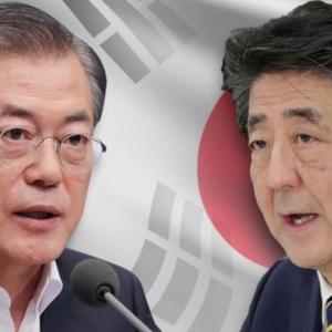 <期限は8月4日>菅官房長官、日本企業の資産が売却された場合の対応について、「方向性は出ている」と対抗措置を示唆~ネットの反応「企業はかわいそうだが、韓国が資産売却に踏み切った方が日本にとって大きくプラスになるよな」