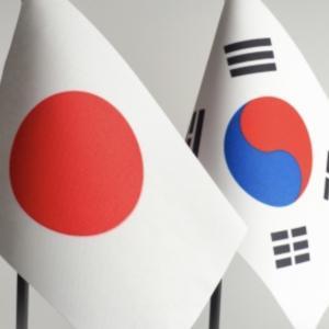 韓国の大学教授「日本が、韓国とのスワップを再開できずに残念がっている状況で、我々は全く残念に思う状況でない」~ネットの反応「日本の文系の教授だって威張れたもんじゃないけど、ここまでの馬鹿は少ない」
