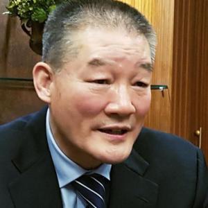 2018年の米朝初会談前に北朝鮮から解放された韓国系米国人博士「北朝鮮に留め置かれている日本人7人前後とひそかに会った」「同じような日本人が周辺地域だけで25人前後いる」と証言