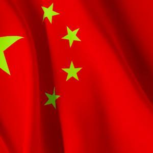<中国> 中国恒大とは別の大手不動産デベロッパーが政府に支援を求める 負債16兆9500億円 =ネットの反応「これはさすがに始まった宣言していいよな?」