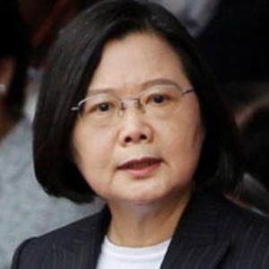 台湾政府「TPP加盟を既に正式申請した」と発表 =ネットの反応「シンガポール、マレーシア、ニュージーランド、チリ、メキシコあたりが反対しそう」「誰か、総裁選候補に台湾のTPP参加について聞いてみてくれ」