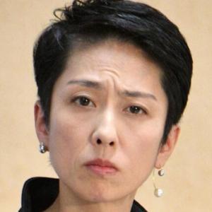 蓮舫の息子、村田琳氏「成人してから母の言うことに疑問を持つようになり、予算委員会の映像を見て決定的になりました」「小学校のホームルームみたいに『○○くんがこんな悪い事していました。謝ってくださーい!』と、国会議員がやっている」