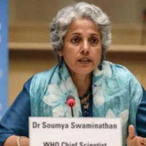 <インド> イベルメクチンでコロナ感染者激減⇒ WHO「イベルメクチン使うな」⇒感染者急増⇒ 再使用で感染者87%減少 インド弁護士会がWHOを「告発」=ネットの反応「ワクチンで騒がなくても、日本人が作った最強のワクチンが既にあったってことか」