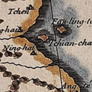 文大統領「独島の古地図がスペインに」⇒日本「それ竹島じゃなく于山島だからw」⇒韓国国立中央図書館「独島で間違いない」「日本側の反応は古地図に対する基本的な理解がないためだ」=ネットの反応「それが独島でいいんだな? 日本としては異論はないぞw」