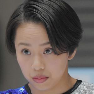 <デイリースポーツ>東京五輪体操5位・村上茉愛(24)「五輪に反対している人を見返したいと思って、この1年頑張ってきた。思い知ったかと思ってもらいたいです」と涙で訴え =ネットの反応「ちょっと日本語おかしい」