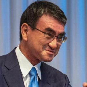 河野太郎の父洋平が会長、弟が社長を務める「日本端子」、中国の合弁相手は営業規模2兆円を超える中国大企業「BOEテクノロジーグループ」、オーストラリアのシンクタンクが公表した「ウイグル人強制労働企業」報告書にBOEの企業名あり