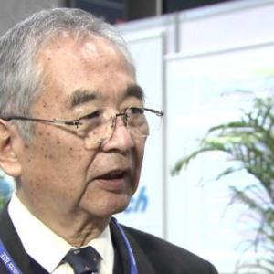 自民総裁選、木村太郎氏が「高市氏勝利」と予想 宮根誠司氏「あの人、トランプ当てた人だから油断ならないのよ」=ネットの反応「よっしゃああああああああああああああ!!!!!」「油断ならないってなんだよ」