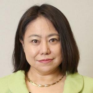 無免許事故の木下富美子都議、議員を続ける意向を表明「これからの活動で答え導き出したい」=ネットの反応「どこまでツラの皮が厚いんだよ」