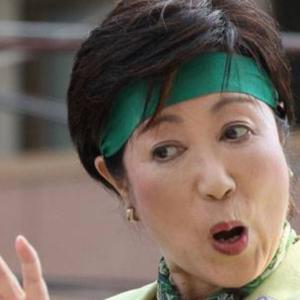 小池百合子知事、太陽光発電「新築住宅への設置義務化」を検討 =ネットの反応「地震大国の日本で、あれは建物に余計な負荷を掛けるぞ? 寺田心の身体に小室圭の顔を付ける様なもんだ」「家を買っちゃった人への罰ゲームかな?」