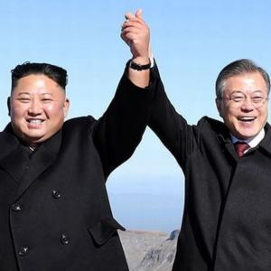 国連、韓国政府による脱北者強制送還を調査へ〜ネットの反応「脱北希望者を送り返すとか完全に北朝鮮と一心同体だろ、もう韓国には北朝鮮と同じ経済制裁が必要だな」「戦略物資も北に流していたんだなと疑われても仕方ないね」