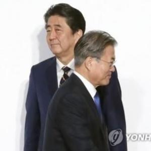 日本政府、観光地の「脱韓国」支援へ 韓国人観光客に依存する西日本の観光構造を改善〜ネットの反応「そうそう、一つのバスケットに卵をいくつも入れて運ばない事、これと同じで、もし何かあった場合の事を考えると、いつまでも一つの国に寄りかかっていてはダメ」