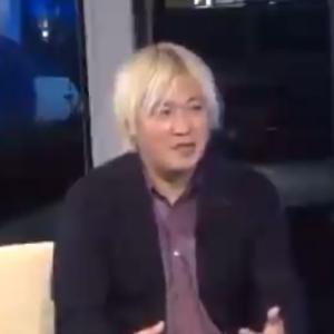津田大介氏「電凸は組織化されたテロ行為」「テロに屈してしまった」~ネットの反応「『私は被害者なんですうう!!』まで読んだ」「百田尚樹の講演妨害の時もそう言えよ」「立場、論点をすり替え始めたな、この手法は」