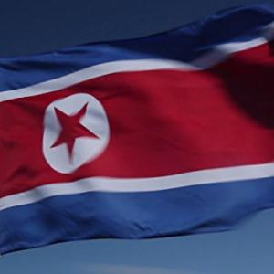 【速報】北朝鮮が「非常に重要な実験」西海衛星発射場で〜ネットの反応「これが北朝鮮が予告していた米国へのクリスマスプレゼントか」