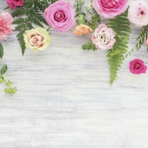アロハテーブル ららぽーと豊洲3(豊洲 ハワイアン料理 ランチ)