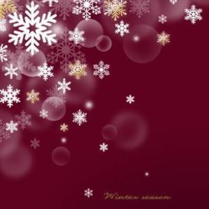 大人の冬を着る(ワイン)
