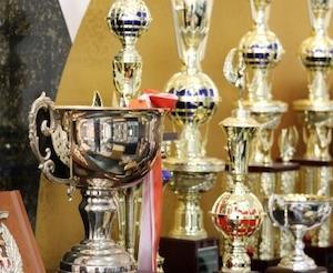 阪神牝馬ステークスとは? 傾向や歴代の脚質や血統をご紹介!