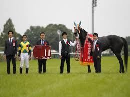 府中牝馬ステークスとは? 傾向や歴代レースの血統&脚質を解説!