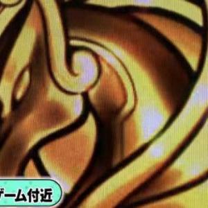 【W新企画爆誕!】星矢×性夜 動画投稿が100本を突破しました!