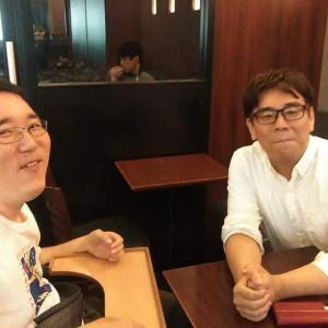 福祉100人インタビュー 第五弾 株式会社サイネックス 西村次長