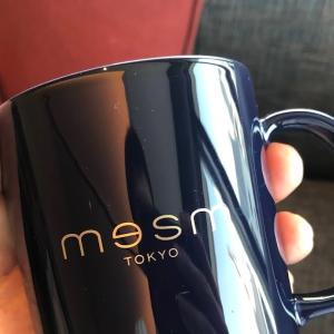【非接触対応可】メズム東京のインルームダイニングは一部非接触対応可能