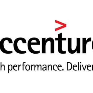 【Accenture4年目】自己紹介とキャリアパス