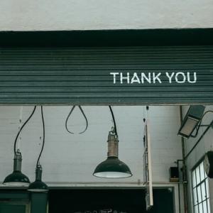 投票ありがとうございました!