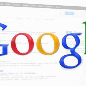 Googleアドセンスのサイト追加審査記事数4記事で合格!
