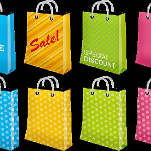 プロスペクト理論をマーケティングに活用する方法を解説