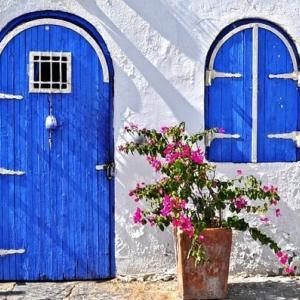 ドア・イン・ザ・フェイスをマーケティングに活用する方法を解説