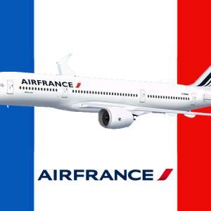 【 フランス 】#62|パリ|たんちっちのどこへでも行ってみよう!!(初のフランス in パリ)