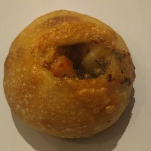 フランスパンのご紹介