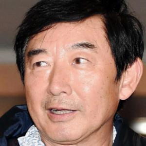 石田純一の退院に、カンニング竹山が一言「結構長かったですね」