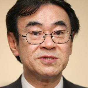 黒川検事長が辞職。チーム安倍、イエローカード続出!撤収準備?