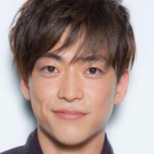 大東駿介「子供3人います」極秘別居婚生活「一緒に住めない」