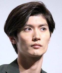 俳優の三浦春馬さん死去