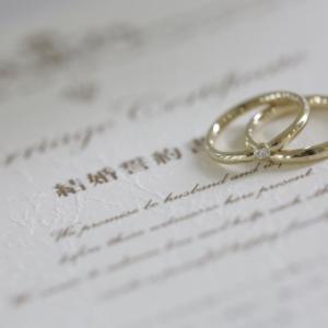 40代で結婚できる人、できない人